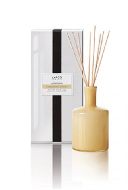 LAFCO Classic Reed Diffuser