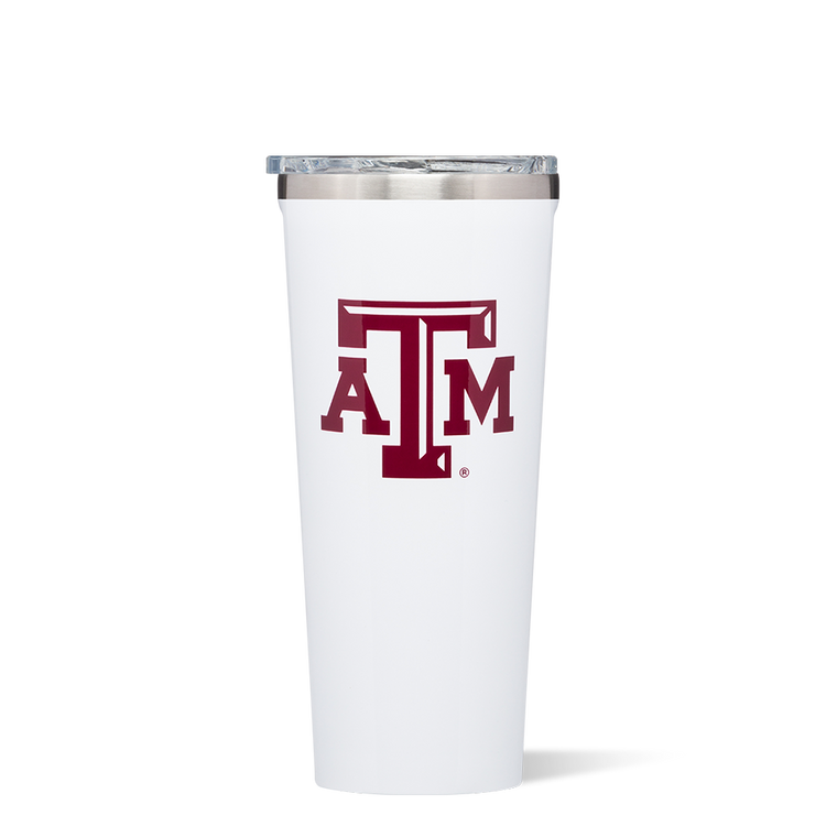 24Oz Collegiate Tumbler