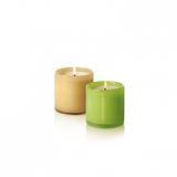 LAFCO Limited Edition Herbal Candle DUO