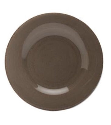 Sonoma Dinner Plate Warm Gray