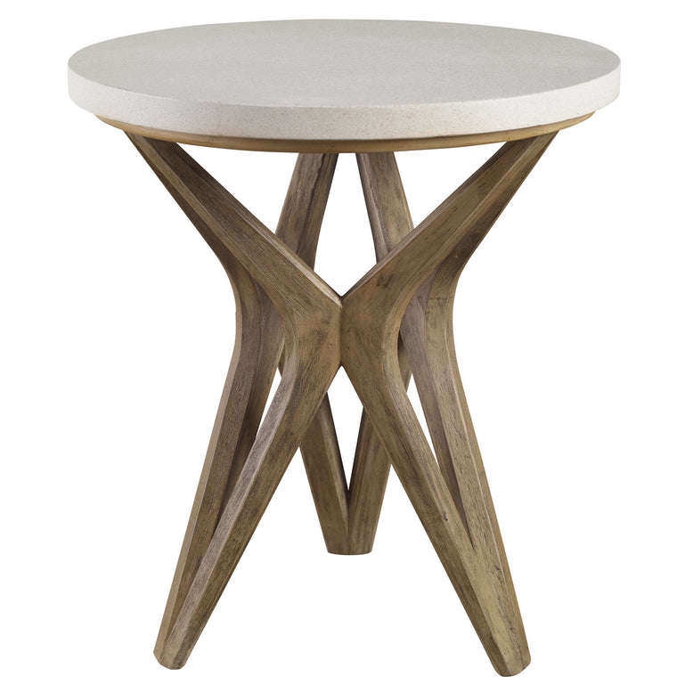 Marnie Accent Table