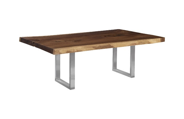 Origins Dining Table
