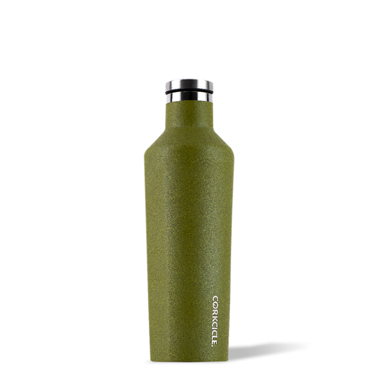 16 Oz Canteen Waterman