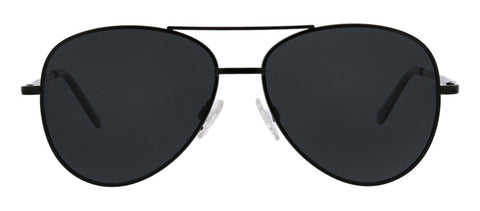 Heat Wave Bifocal Sunglasses