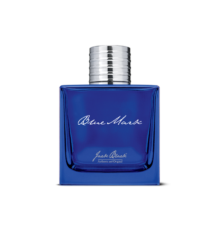 Signature Blue Cologne