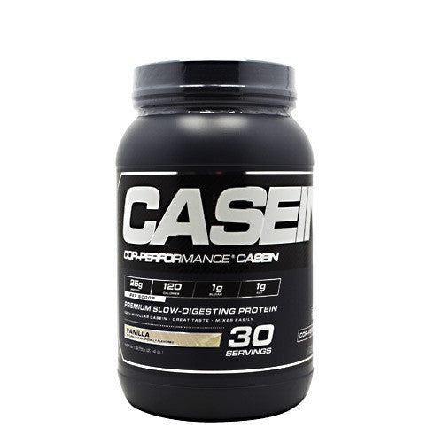 Cellucor COR-Performance Series Cor-Performance Casein - Vanilla - 2.3 lb - 810390026951
