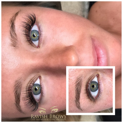 8e2e8bcd56b Eyelash Extensions Tampa – ravishbrows