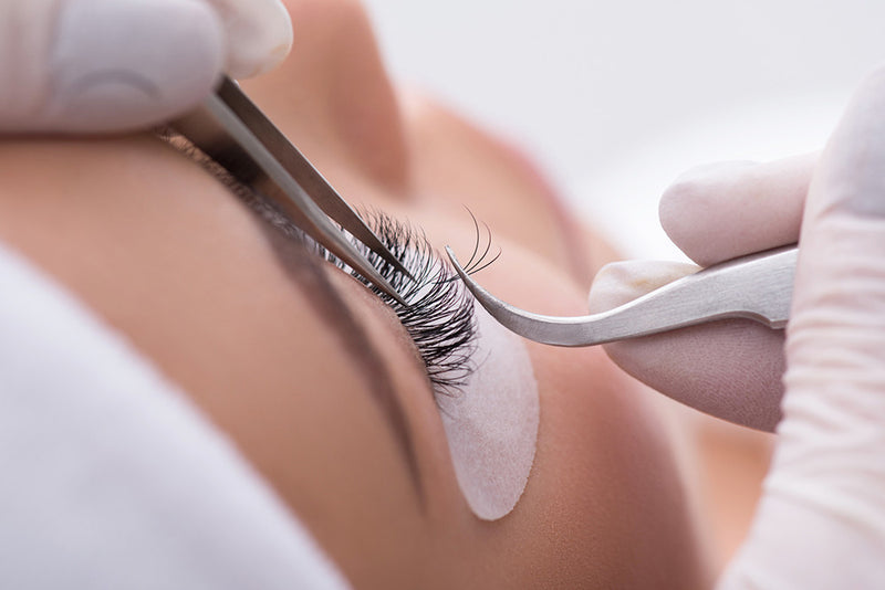 Volume Eyelash Training Course Black Friday Sale $799