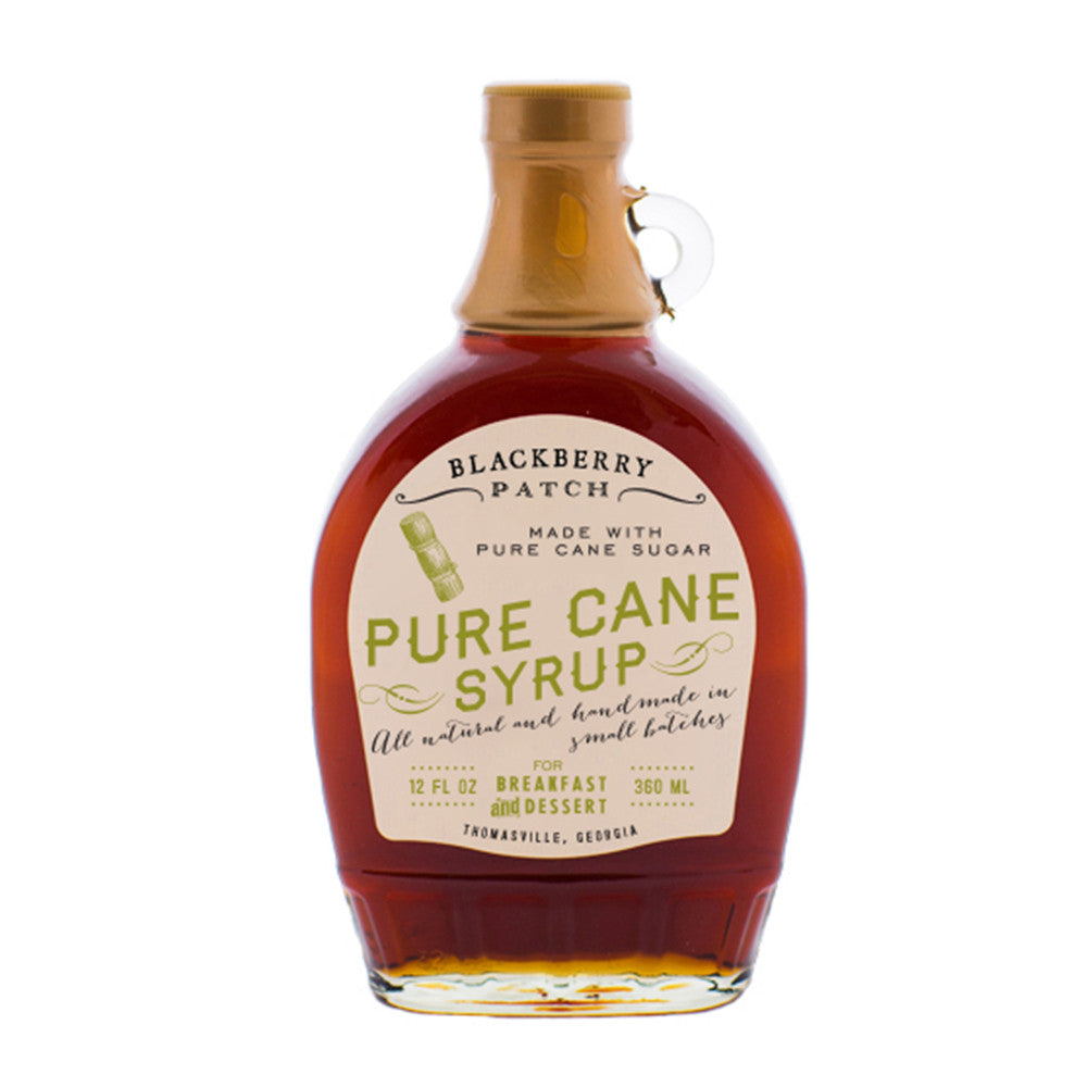Classic Cane Syrup