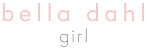 Bella Dahl Girl Logo