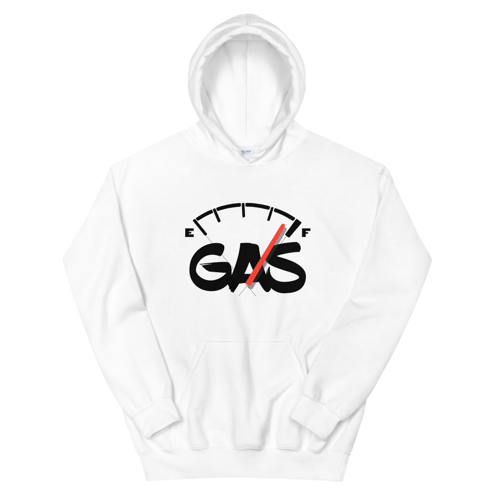 SLAPS GAS HOODIE (LIGHT COLORS)