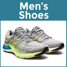 5f3a515f935 All Men s Shoes – Portland Running Company