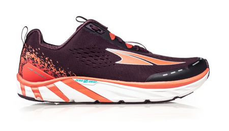 Brooks Women's Launch 6