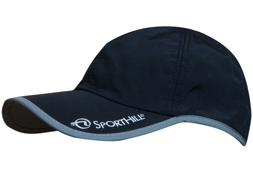 Sporthill Raindodger II Running Hat