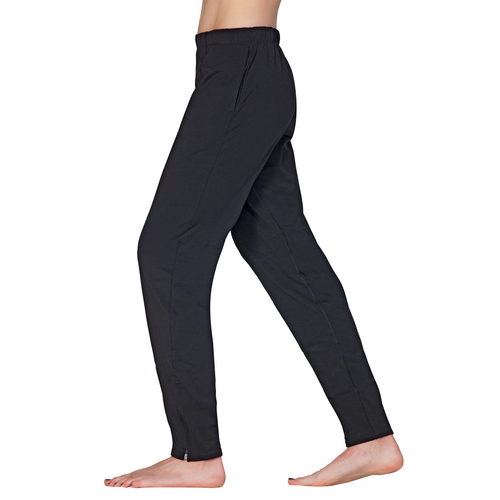 Women's SportHill Voyage Running and Athletic Workout Pants