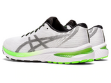 Asics Men's Gel-Cumulus 22