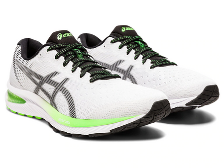 ASICS Men's GT-2000 9 Knit