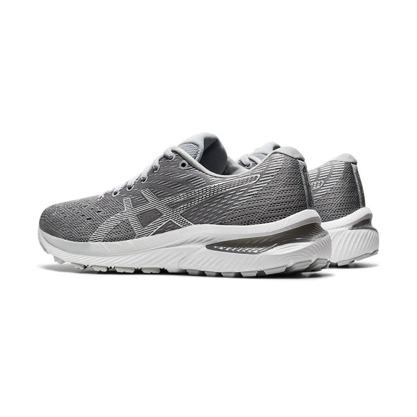 ASICS Women's Gel-Cumulus 22
