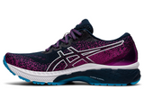 ASICS Women's GT-2000 9 Knit