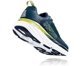 Hoka Men's Bondi 6