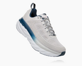 Hoka Women's Bondi (Wide) 6