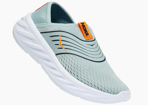 Hoka One One Ora Women's Recovery Slip On Shoe