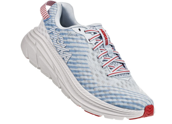Hoka One One Women's Rincon Neutral Road Running Shoe