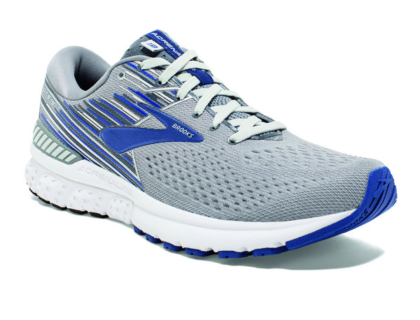 Brooks Men's Adrenaline GTS (X-Wide) 19