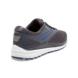 Brooks Men's Addiction (Wide) 14