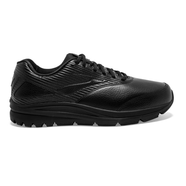 Brooks Men's Addiction Walker (X-Wide) 2