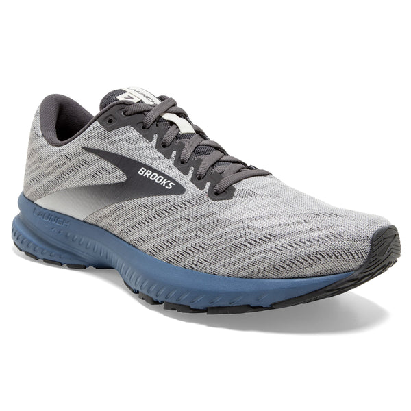 Men's Brooks Launch 7 Neutral Road Running Shoe
