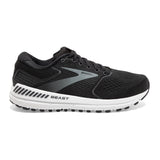 Brooks Men's Beast (Wide) 20