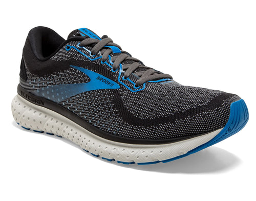 Brooks Men's Glycerin 18 Neutral Road Running Shoe