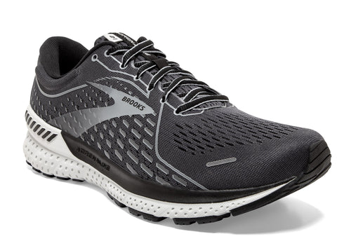Brooks Men's Adrenaline GTS 21 Road Running Shoe