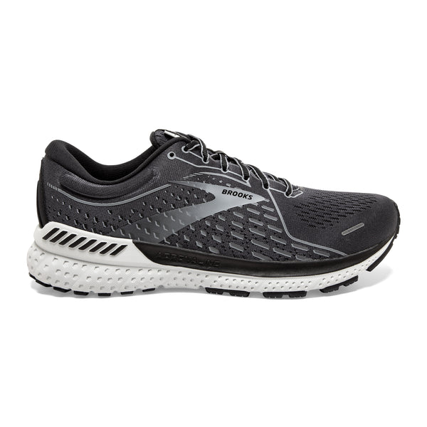 Brooks Men's Adrenaline GTS (X-Wide) 21