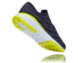 Hoka Men's Cavu 3