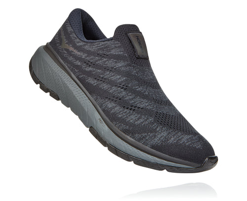 Hoka One One Men's Cavu Slip Casual Running Shoe