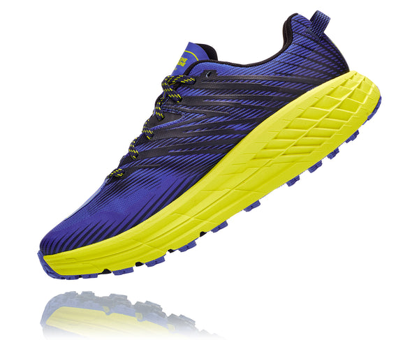 Hoka Men's Speedgoat 4