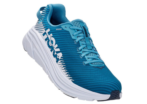 Hoka One One Men's Rincon 2 Neutral Road Running Shoe
