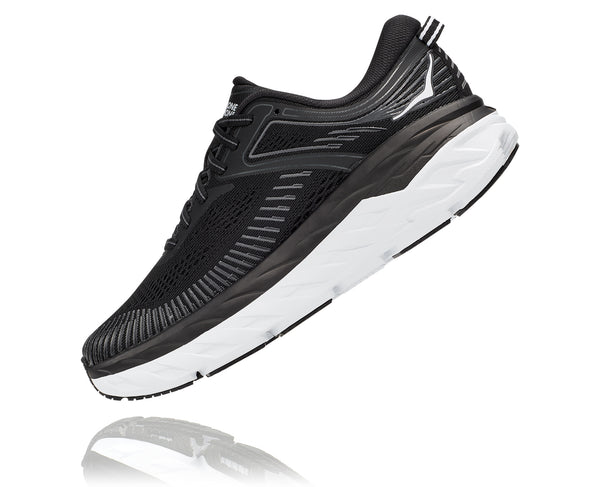 HOKA ONE ONE Women's Bondi 7
