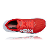 HOKA ONE ONE Rocket X Racing Shoe
