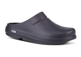 Oofos Oocloog Washable Post-run Recovery Clog
