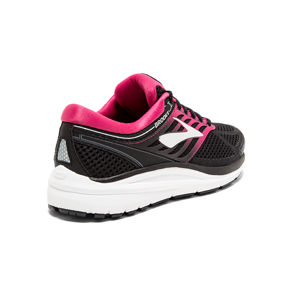 Brooks Women's Addiction (Wide) 13