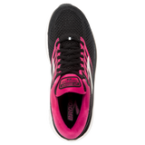 Brooks Women's Addiction 13 Wide