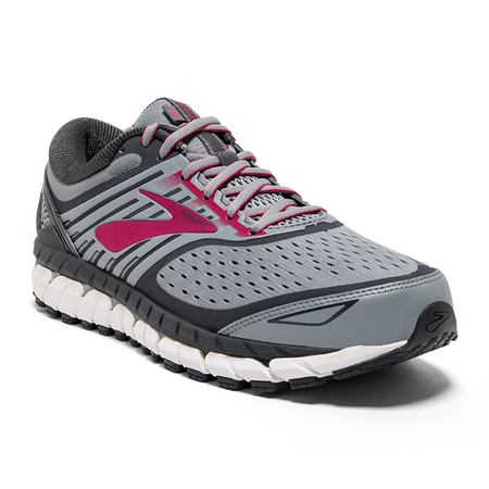 Brooks Women's Adrenaline GTS 19 X-Wide