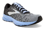 Brooks Women's Launch 6 Neutral Running Shoe