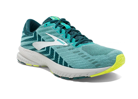 Brooks Women's Ariel 18 Wide