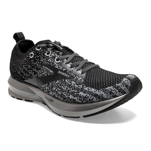 Brooks Levitate 3 Women's Neutral Road Running Shoe