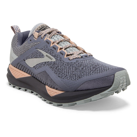 Brooks Women's Addiction (Wide) 14