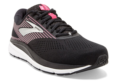 Asics Women's Gel-Kayano 27
